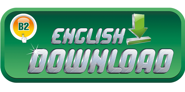 English Download B2