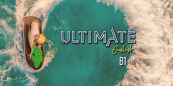 Ultimate B1